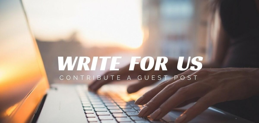 Submit a Guest Post – Bjkoro Health Center